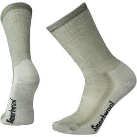 Smartwool Hike Medium Crew-Cut Socken sage